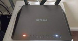 How to Access the Netgear Router Login Page?