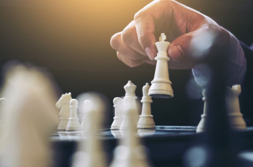 What Skill Should You Develop as A Leader?