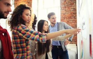 Best Strategies For Leading Your Team Towards Success