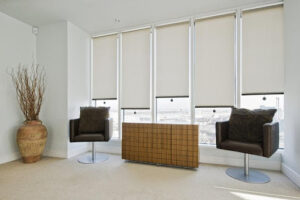 Dual Roller Blinds and Their Noteworthy Benefits