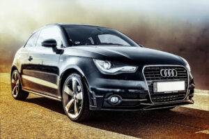 Enjoy the Benefits of Quality Repair by Hiring a Certified Audi Mechanic