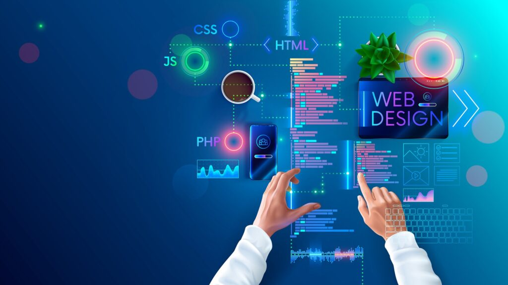 Beginner's Guide To Becoming The Best Web Designer In 2021