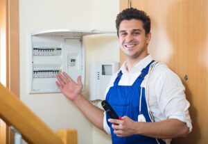 Tips For Selecting Best Electricians Service