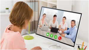 Which is the best Platform for Virtual Conferencing Calls