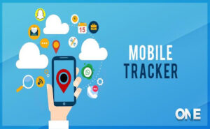 Best phone tracker app to track your cell phone